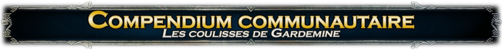 Mhw Calendrier.Calendrier Events Mhw
